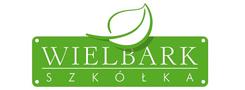 Szkółka Wielbark
